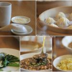 Food tripping in Taiwan: Din Tai Fung