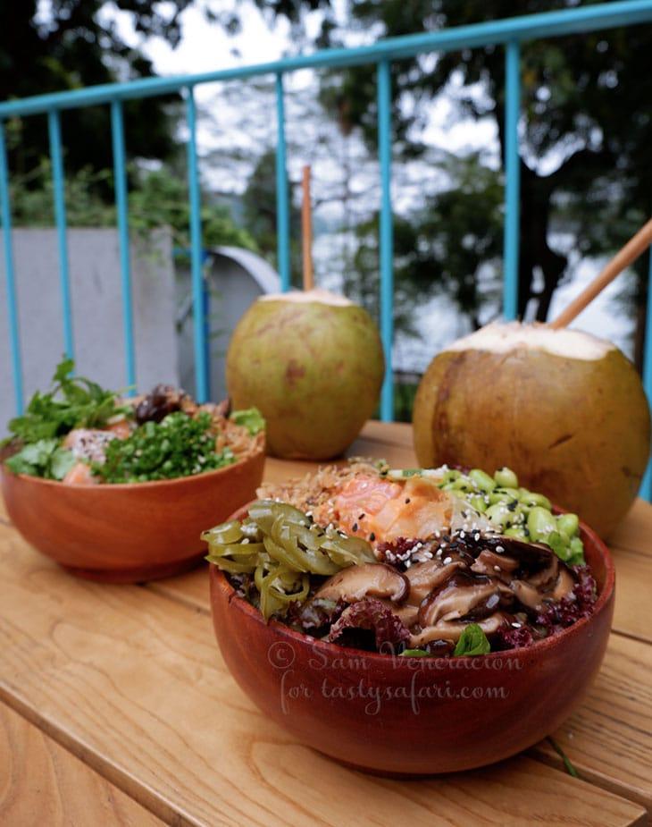 Poke Hanoi